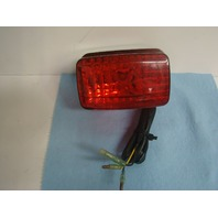Yamaha Rhino Viking Tail Light Assembly OEM New Take-off 5KM-84710-00-00