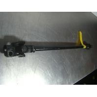 Polaris UTV Side By Side 2003-2006 Ranger 500 2x4 4x4 6x6 Steering Post 1821019
