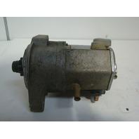Kawasaki UTV Side By Side 2006-2013 Mule Diesel 4010 Electric Starter 21163-0030