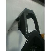 Arctic Cat Snowmobile 2012-2013 1100 New Plenuim Air Intake Hood # 6706-152