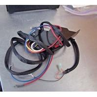 Polaris UTV 2010-2012 Ranger 400 500 Auxiliary Battery Complete Kit Part 2877866
