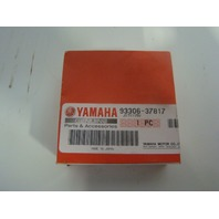 Yamaha UTV Side By Side 16-2019 YXZ 1000 New Bearing Assembly # 93306-37817-00