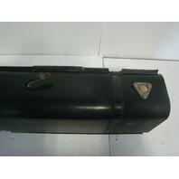 Kawasaki UTV Side By Side 1994-1995 Mule 2500 2510 2520 Fuel Tank # 51001-1481