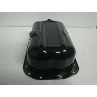 Kawasaki Side By Side 2009-2013 Mule 4010 Diesel Oil Pan Assembly # 49034-0024