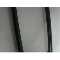 Yamaha Side By Side16-2019 YXZ 1000 Right Upper Rear Control Arm 2HC-F2105-00-00