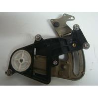 Honda Aquatraxx 2003-2007 ARX1200 F12 F12X R12 R12X Reverse Lever 24815-HW1-670