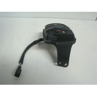 Kawasaki  Side By Side 2008 Teryx 750 Dash Panel + Indicator Light 14091-0870-6Z