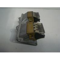 Yamaha 1994-1997  Waverunner III Super Jet Reed Cages & Holder  61X-13641-01-94