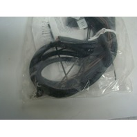 Polaris UTV Side By Side 2005-2008 Rear Accessory Wire Harness Kit Part# 2875013