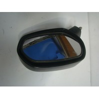 Honda Aquatraxx 2002-2007 ARX1200 F-12 Right Hand Mirror Assembly 88110-HW1-670Z