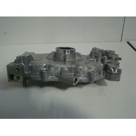 Kawasaki Side By Side 06-14 Mule 3000 3010 4000 4010 Crankcase Cover 49015-6282