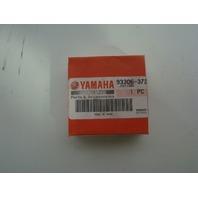 Yamaha UTV Side By Side 16-2019 YXZ 1000 New Bearing Assembly # 93306-37215-00