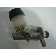 Kawasaki Side By Side 1993-2019 Teryx 750 Mule Brake Master Cylinder 43015-1683