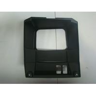 Polaris UTV Side By Side Ranger  Lawrence GPS Mounting Assembly Part# 2879176