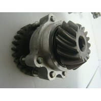 Yamaha UTV Side By Side 2006-2009 Rhino 450 Middle Drive Gear # 5GH-17521-00-00