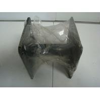UTV Side By Side ATV 4x4 RotopaX Spare Tire Mount Part# 451-3020