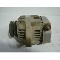 Kawasaki UTV Side By Side 01-2013 Mule 2510 3010 4010 Generator # 21001-1176