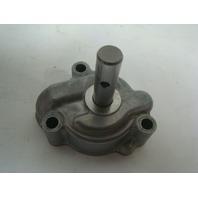 Kawasaki UTV Side By Side 2012-2019 Teryx 750 Oil Pump With Rotors # 16142-0704