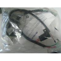 Polaris UTV Side By Side 2009 Ranger Std Windshield Wiper Kit Part# 2876969