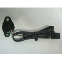 Kawasaki UTV Side By Side 2014-2019 Teryx 800 Gear Position Sensor # 13151-0561
