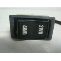 Kawasaki UTV Side By Side 2008-2013 Teryx 750 2WD / 4WD Drive Switch 27010-0068