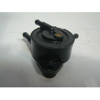 Kawasaki ATV 4x4 Quad 1993-2019 Mule 600 610 SX Fuel Pump Part# 49040-7001