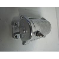 Arctic Cat UTV 2009-2011 Prowler TRV Mud Pro Starter Motor OEM  # 0825-015