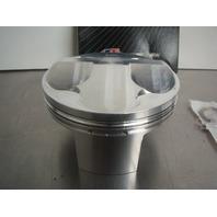 Yamaha Side By Side Rhino 660 JE Piston Kit 12to1 JG3701-3937 Part # 261526
