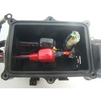 Honda ARX1200 2002-2007 F12 F12 X R12 R12 X Complete Starter Box 32120-HW1-670