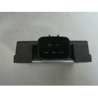 Honda Aquatraxx 2002-2009 ARX1200 F12 F12X R12 R12X Rectifier Part 31600-HW1-671