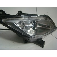 Can-Am Roadster 2012-2018 Spyder RT RT-S Complete Right Headlight Part 710003097