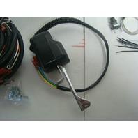 Polaris UTV Side By Side Ranger 900 Crew LED Turn Signal / Horn Kit RNGR900CREW