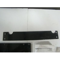 Cycle Country Polaris Sportsman Xplorer 250 400 ATV Blade Hardware Part# 15-3562