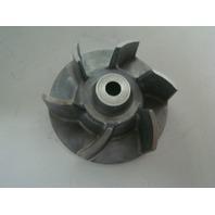 Kawasaki UTV Side By Side 2012-2019 Teryx 750 Water Pump Impeller # 59256-0555