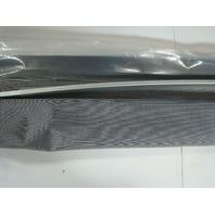 Polaris UTV Side By Side 2013-2019 Ranger XP 900 / 1000 Canvas Roof # 2879039