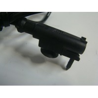 Can-Am Roadster 2013-2015 RS RT ST F3 ABS Speed Sensor Assembly Part# 710003091