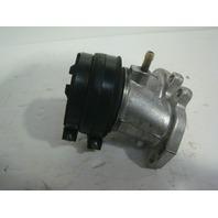 Yamaha UTV Side By Side 2004-2007 Rhino 660 Carburetor Joint # 5UG-13586-00-00