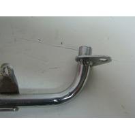 Honda Aquatraxx 02-06 ARX1200 F12 F12X R12  Oil Drain Pipe Part# 15540-HW1-670