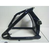 Yamaha Motorcycle 1999-2003 XV 1600 Road Star Rear Swing Arm # 4WM-22110-00-00