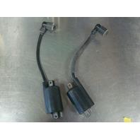 Kawasaki Side By Side 1993-2019 Mule 3000 3010 4000 4010 Coil Set 21121-2092