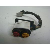 Yamaha UTV Side By Side 2004-2005 Rhino 450 660 Diff Lock Switch 5UG-83976-00-00