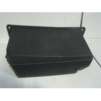 Polaris UTV Side By Side 2018 Ranger XP 1000 Lower Storage Bin Part# 5454154-070