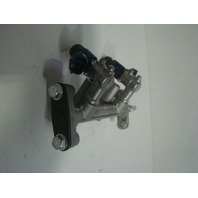 Kawasaki Side By Side 2009-2019 Mule 4000 4010 Fuel Rail + Injectors 49033-2060