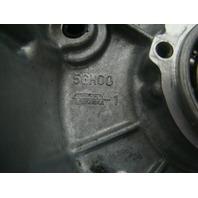 Yamaha UTV Side By Side 2006 Rhino 450 Crankcase Cover Part# 5GH-15411-00-00