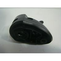 Honda ARX1200 2002-2009 F-12 R-12 F-15 Throttle Lever + Holder # 53145-HW1-670