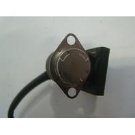 Yamaha Motorcycle 1999-2003 XV 1600 Thermo Switch Assembly Part# 5FU-82560-30-00