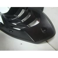 Yamaha ATV 4x4 13-2018 Raptor 700 Left Hand Footwell + Supports 1PE-F1621-00-00