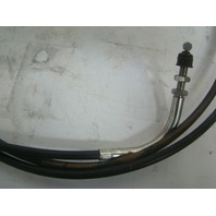Arctic Cat Side By Side 2008 Prowler XTX Accelerator Cable Part# 0487-047