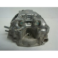 Kawasaki Side By Side 14-2019 Teryx 750 Complete Front Cylinder Head 11008-0790