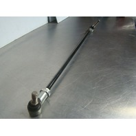 Can-Am BRP 2008-2012 Spyder GS RS RSS Steering Tie Rod Part# 709400557